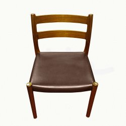 2x-niels-otto-moller-no-84-chairs.1