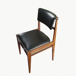 4-topform-chairs