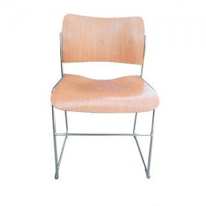 40-4-chair