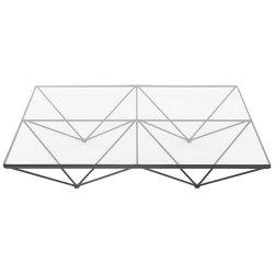alanda-coffee-table