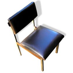 alfred-hendrickx-dining-chairs