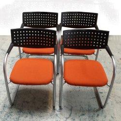 antonio-citterio-chairs-for-vitra