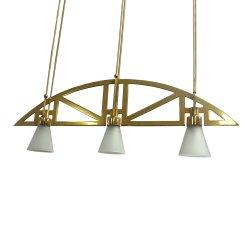 brass-pendant-lamp.5