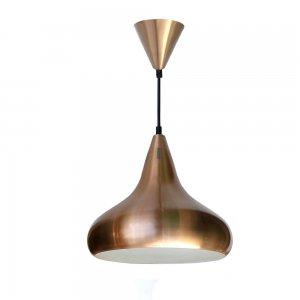 danish-pendant-lamps-2