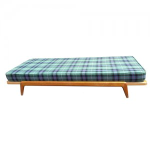 daybed-pastoe
