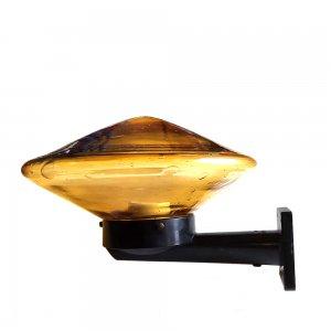 faglaviks-glasbruk-wall-light