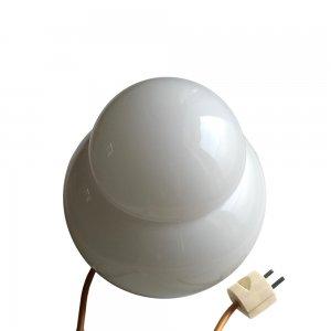 fontana-arte-daruma-table-lamp
