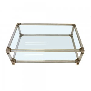 french-70-s-lucite-brass-coffee-table