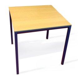 friso-kramer-facet-side-table