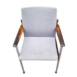fristho-chairs