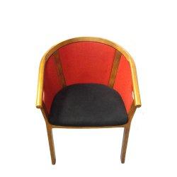 magnus-olesen-chair