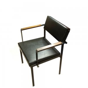 pastoe-fm17-armchair