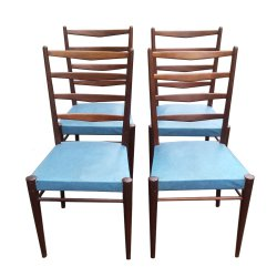 pastoe-st09-dining-chairs