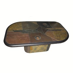 paul-kingma-style-table
