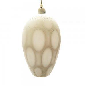 peill-putzler-pendant-lamp