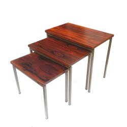 rosewood-nesting-tables