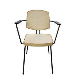 rudolf-wolf-chair