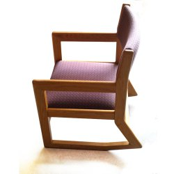 two-position-chair