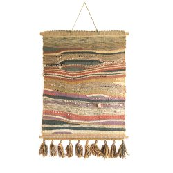 unique-handwoven-wallhanging