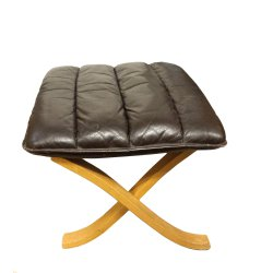 westnofa-flex-footstool