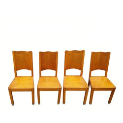 art-deco-chairs-de-coene-freres