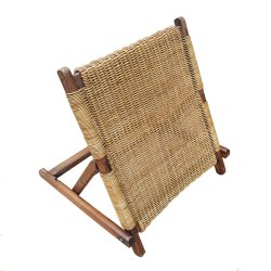 beach-folding-chair-back-rest-1900s