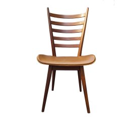 cees-braakman-for-pastoe-chair