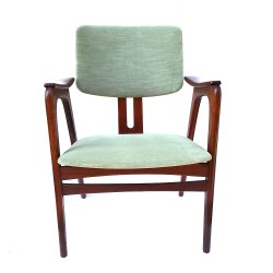 cees-braakman-pastoe-armchair