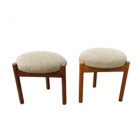 danish-teak-3-legged-stool