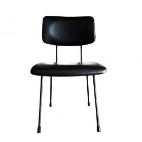 gispen-chair-no-1262