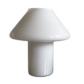 hala-zeist-table-lamp