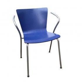 vicoduo-chairs-fritz-hansen