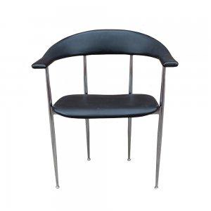 giancarlo-vegni-g-gualtierotti-armchair