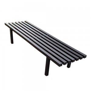 gijs-bakker-slat-bench
