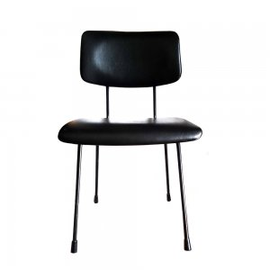 gispen-chair-no-1262