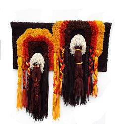 large-desso-tapestry