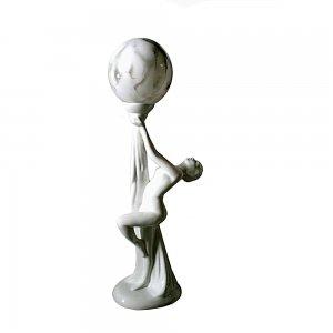 leonardi-art-deco-lamp