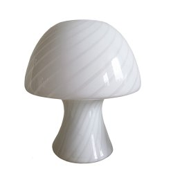 murano-mushroom-lamp-1970s