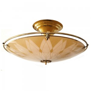 space-age-ufo-chandelie