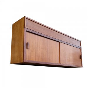 teak-floating-wall-unit